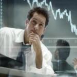 5 вещей, которые должен знать КАЖДЫЙ трейдер на рынке Форекс