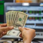 Как заработать на рынке Форекс без специальных знаний? Копирование сделок и инвестирование.