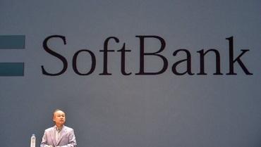 SoftBank одобрил слияние OneWeb-Intelsat