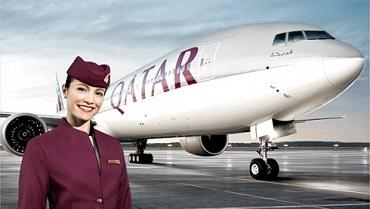 Qatar Airways хочет купить 10% акций American Airlines