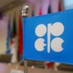 Ограничения на добычу нефти могут быть продлены еще на год