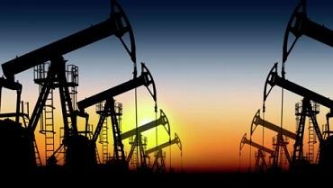 Сланцевая нефть дешевеет
