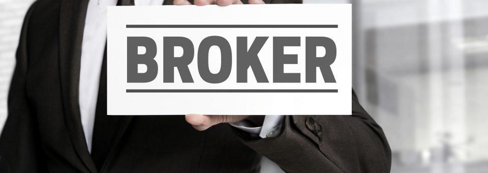 Независимый форекс рейтинг forex долгосрочный прогноз
