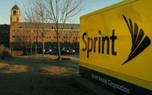 Новые идеи на рынке мобильных операторов США