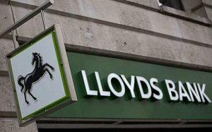 Lloyds выплатит £283 млн клиентам с ипотекой