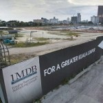 США начали расследование в отношении 1MDB