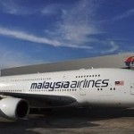 Malaysia Airlines собирается приобрести 8 самолетов Boeing 787