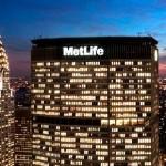 Реальный отзыв о работе и сотрудничестве с компаний Metlife (Starlife broker)