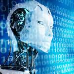 Советник Forex Shocker — робот с искусственным интеллектом