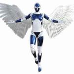 Angel Menadel — советник для стабильной торговли