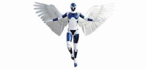 angel-menadel-ava