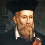 Советник Nostradamus — эффективный пипсовщик