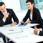 Идеальная бизнес коммуникация — как обеспечить эффективный обмен информации для Вашего бизнеса
