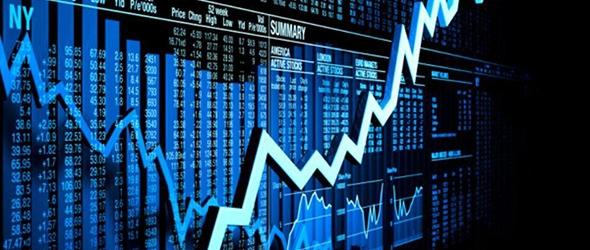 Online forex trading in ghana