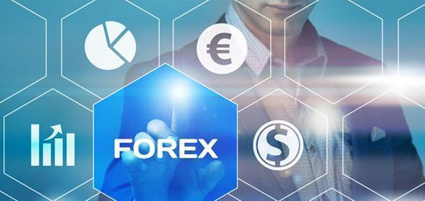 forex-page