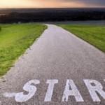 Как начать бизнес без вложений?