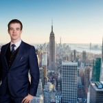 Бесплатный вебинар — Бизнес идеи и как начать свой бизнес в 2018