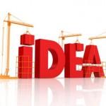Лучшие идеи для бизнеса. Идеи для старта бизнеса с нуля.
