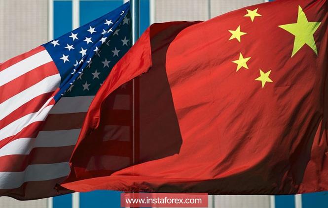 Трамп запустил процесс введения новых пошлин на китайские товары
