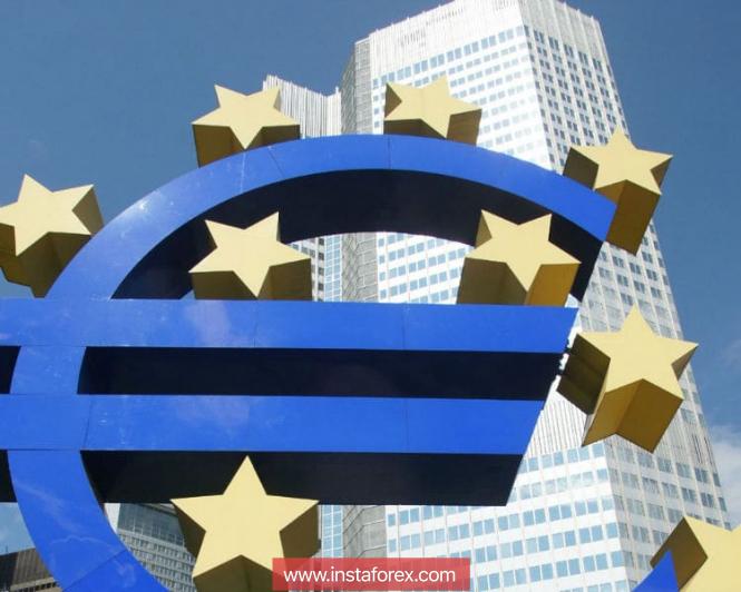 ЕК понизила прогноз роста ВВП еврозоны