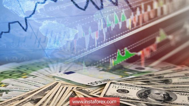 Условия для роста доллара и распродажи валют ЕМ сохранятся до конца года