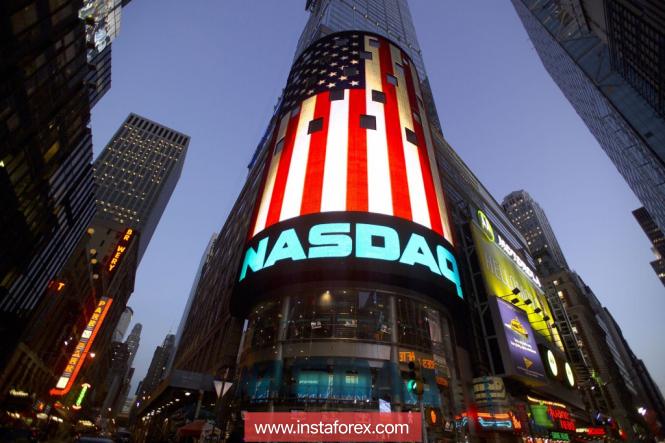 Эксперты Morgan Stanley советуют продавать акции высокотехнологичных компаний