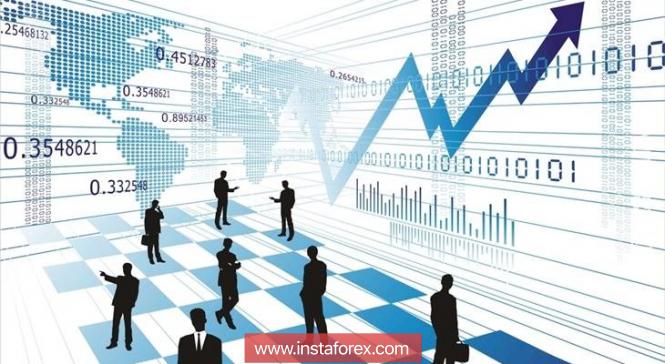 Ведущие инвесторы заинтересованы в развивающихся рынках