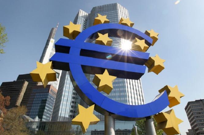 Дефицит торгового баланса Франции вырос до €6,248 млрд, вопреки прогнозам