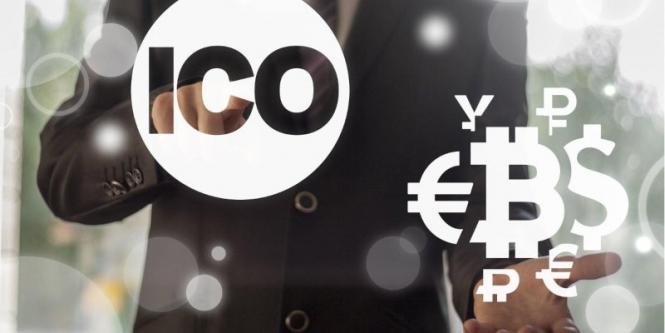 Более половины ICO-проектов оказались провальными в 2018 году – ICORating