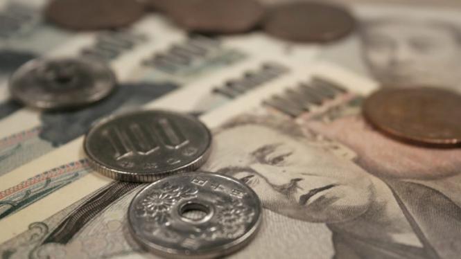 Экономика Японии вернулась к уверенному росту