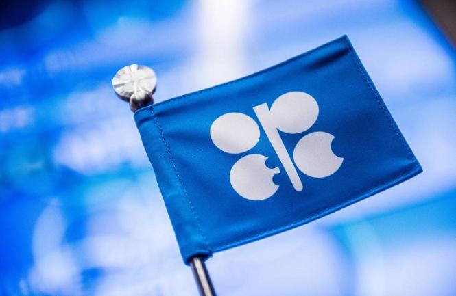 ОПЕК ухудшила прогноз спроса на нефть на 2019 год
