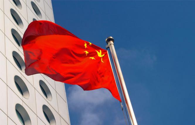 Рост инвестиций в основные активы в КНР замедлился до 10-летнего минимума