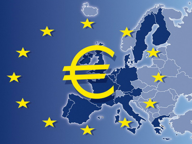 Торговый профицит еврозоны в июне превысил прогноз