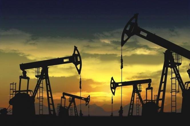 Новые санкции США не смогут остановить рост нефтяной промышленности РФ