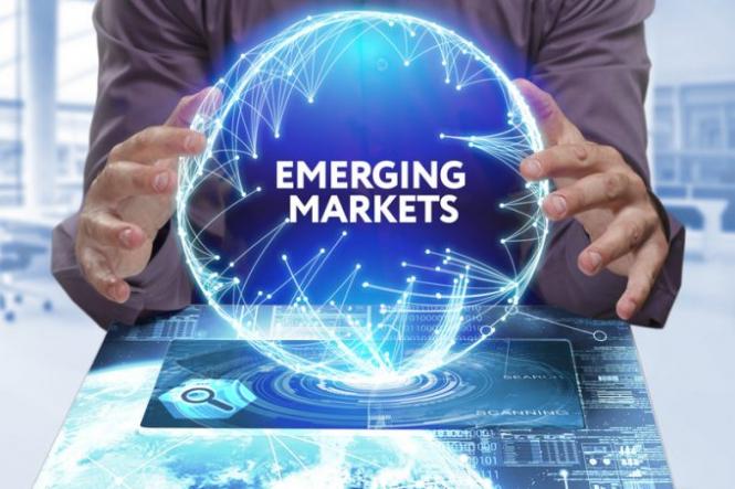 Риски на Emerging Markets снова растут