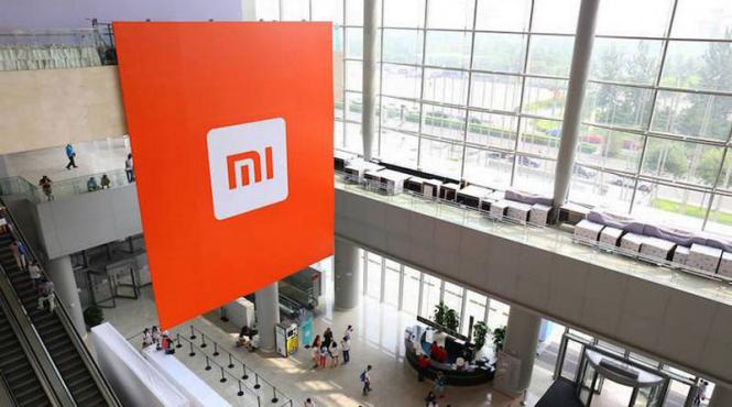 Прибыль и выручка Xiaomi превысили прогнозы