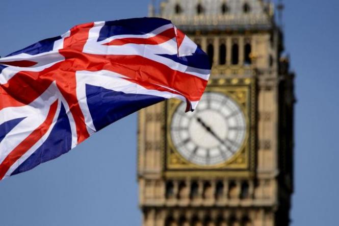 Банк Англии: Изъятие из обращения монет в 1 и 2 пенса не приведет к росту инфляции