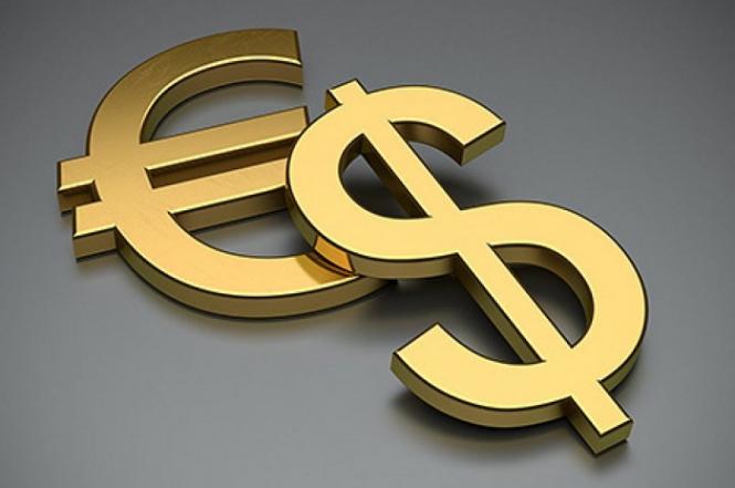 К концу года пара EUR/USD может достичь отметки 1,12 – JPMorgan