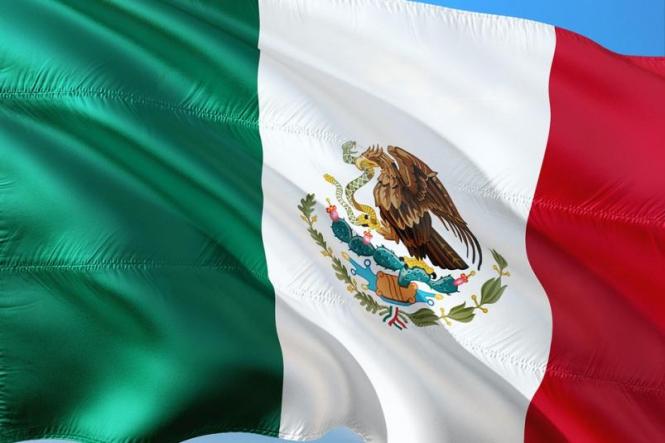 США готовы объявить о принципиальной договоренности с Мексикой по NAFTA