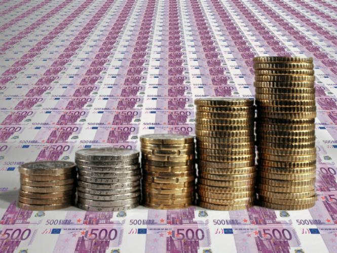 Финансово-технологический сектор меняет глобальную систему «больших денег» – мнение
