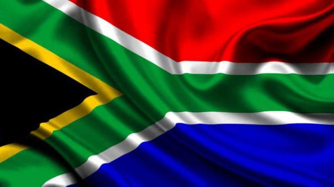 В ЮАР впервые с 2009 года началась рецессия