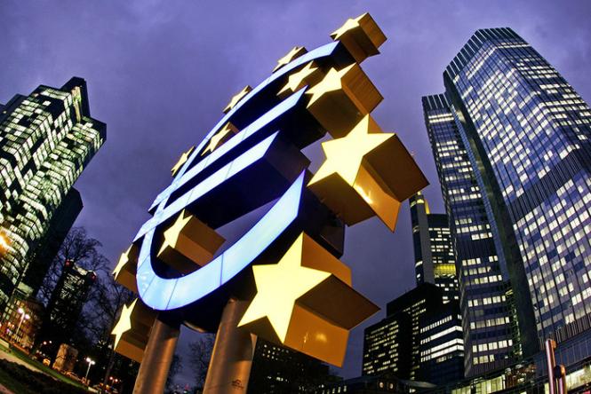 Европа готовится к повышению ставки ЕЦБ