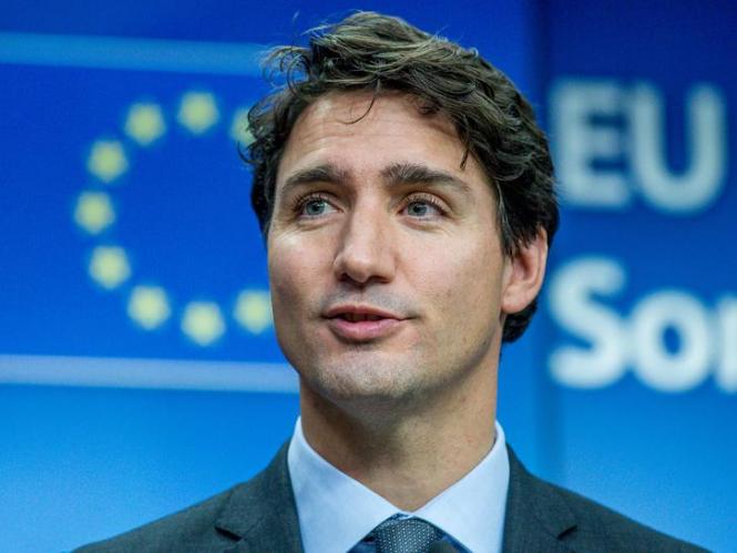 Канада не намерена идти на уступки США при пересмотре соглашения НАФТА