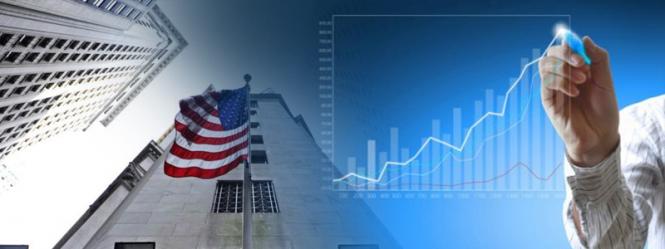 Грозит ли обвал американскому рынку ценных бумаг?