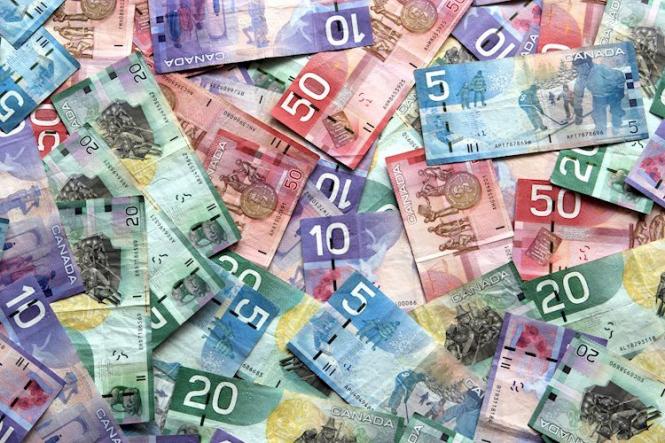 Австралийский доллар обновил минимум, кто еще пострадает в торговой войне?