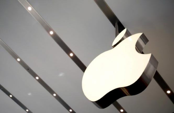 Трамп считает, что Apple должна перенести производство в США, поставщики в ужасе