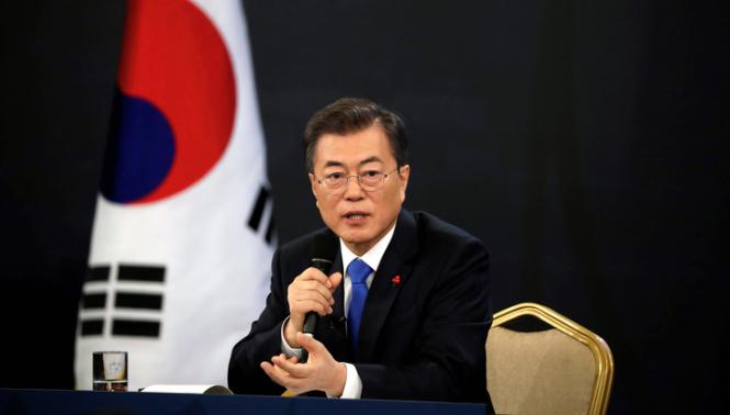 Безработица в Южной Корее в августе достигла максимума с 2010 года
