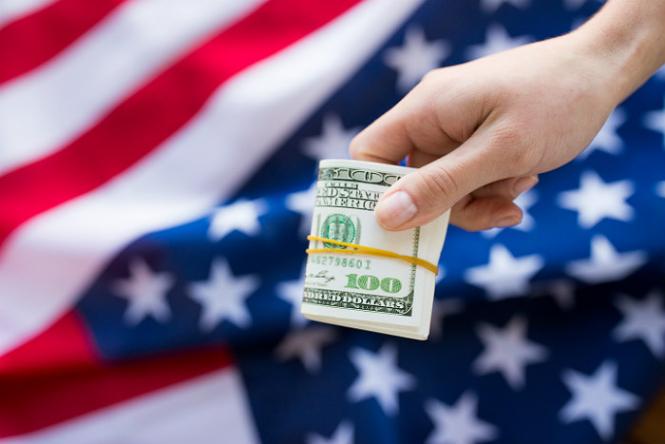 Американские компании жалуются на потери из-за пошлин