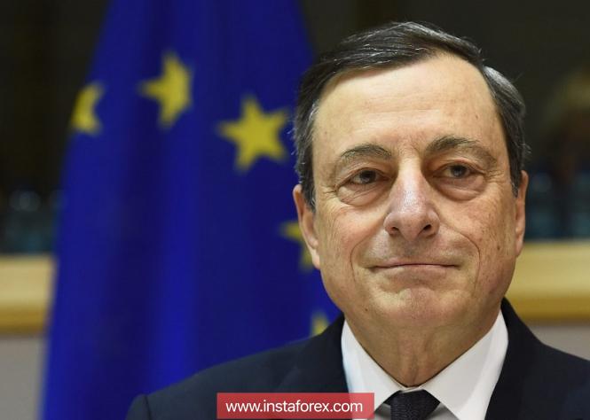 EUR/USD: 1-0 в пользу евро