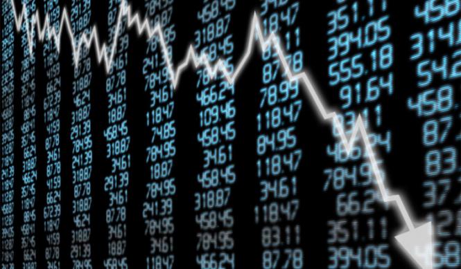 Фондовый рынок США может обрушиться в ноябре 2018 года – эксперты